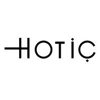 hotic_logo.png