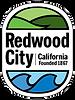 Redwood City.png