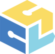 Coding Logic_Logo Only.png