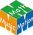 M3 Logo (30 in wide).png