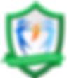 Wisdoem Montessori Academy Logo.png