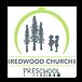 Redwood Church Preschool