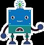 Robot 3a.png