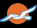 Seagull School Logo.png