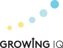 GIQ Logo + Wordmark (CMYK).png