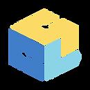 RGB Logos (Square)_CL.png