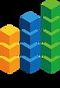 GrowingIQ Logo.png