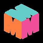 RGB Logos (Square)_MMM.png