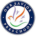 Our Savior Preschool Logo.jpg