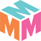 (Logo Only) MMM_Logo_Color_CMYK.png