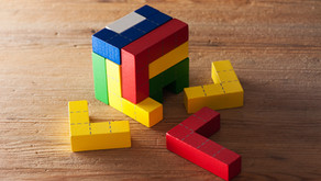 Spatial Reasoning and Intelligence