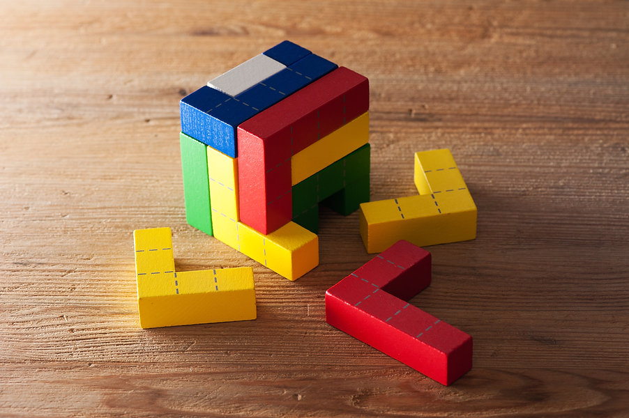 Growing IQ - Levels - Level 4 - Hands on After School Math Enrichment program for Elementary age students, focusing on critical thinking, reasoning, problem solving, and growth mindset in Frisco, Collin County, Texas