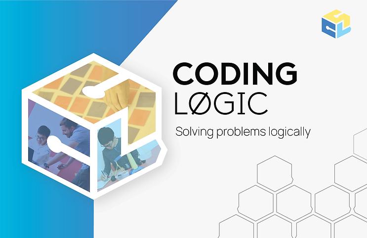 CURRENT Coding Logic Brochrue (2021).png