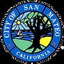 City of San Mateo.png