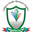 Children's Garden Montessori Academy Log