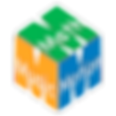 MMM Logo Square.png