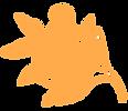 Hanahauoli Logo.png