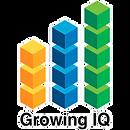GIQ Logo Square.png