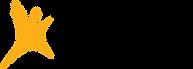 GISSV Logo.png
