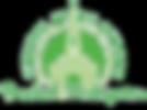 Central Union Church Preschool Logo (Gre