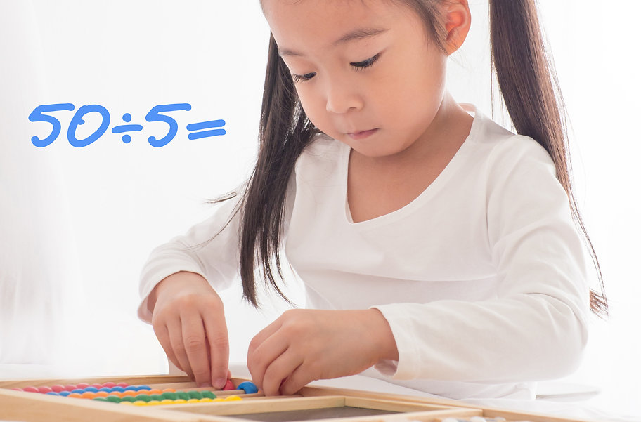 Growing IQ - Levels - Level 3 - Hands on After School Math Enrichment program for Elementary age students, focusing on critical thinking, reasoning, problem solving, and growth mindset in Frisco, Collin County, Texas