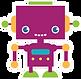 Robot 2d.png
