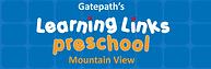 Learning Links Preschool Logo.png