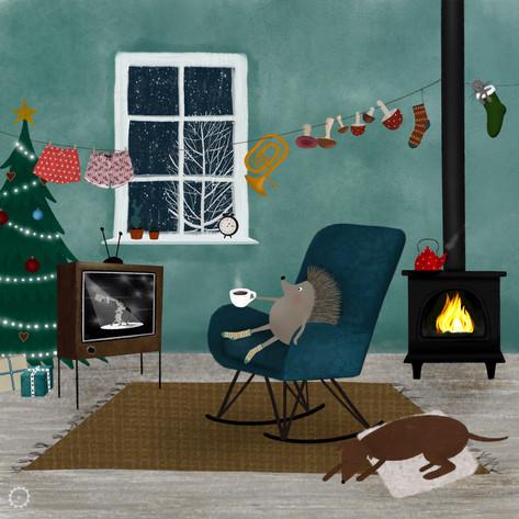 Christmas Mood.jpg