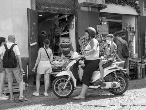 Napoli7.jpg