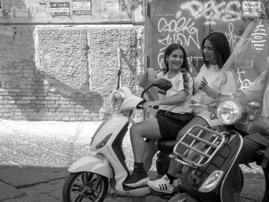 Napoli5.jpg