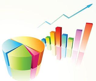Chart graph and arrow.jpg