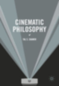 Cinematic Philosophy-Cover hi res_edited_edited_edited.jpg
