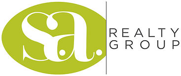 SA Realty Group Logo_color.jpg