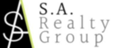 BEST S.A. Realty Group.png