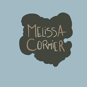 Melissa Cormier.png