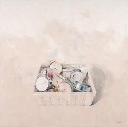 La caja de los sueños