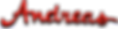 Andreas large red logo.png