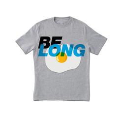 Belong Print T-Shirt