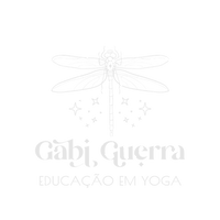 Logo%20estilizada%20-%20sem%20fundo_edit