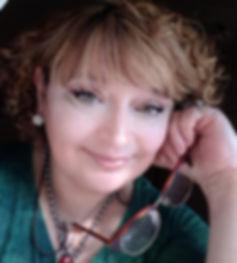 Psicoastrologuia, Gabriela Borraccetti