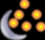 luna estrella fondo transp.png