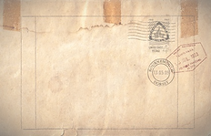 Antique%252520Envelope%252520Back_edited