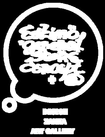 eskimo general store concept +@ ロゴ