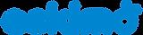 eskimo_logo_big.png