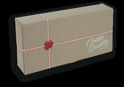 CQ_giftbox.png