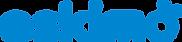 eskimo_logo.png