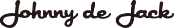 jdj_logo.png