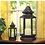 Thumbnail: Black Stagecoach Lantern
