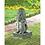 Thumbnail: Guardian Lion Statue