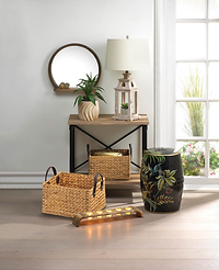 wicker-storage-baskets-duo-11.png